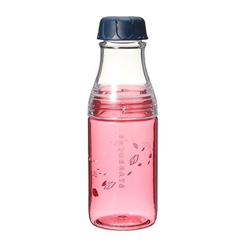 Starbucks 2016 Sakura Sunny bottle 500ml