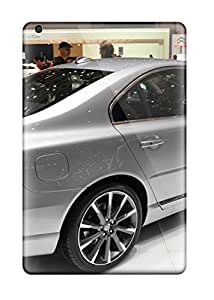 Shaun Starbuck's Shop Case Cover For Ipad Mini 3 - Retailer Packaging Volvo S80 13 Protective Case 6869775K72367158