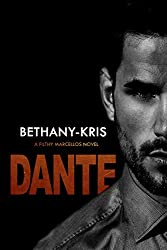 Filthy Marcellos: Dante