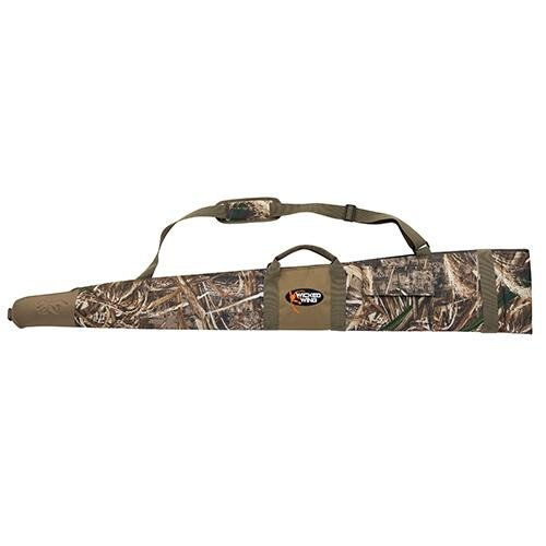 Browning Wicked Wing Float Case Rtm5 52in 1410557652