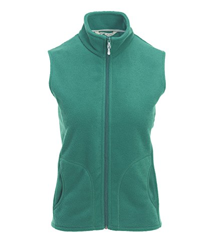 woolrich-womens-andes-fleece-vest-lawn-s