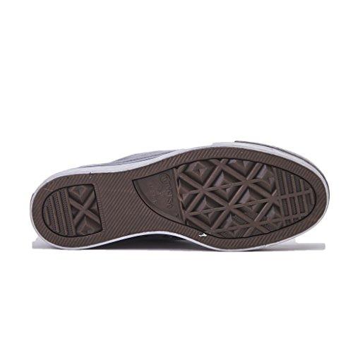 558453c De Blanche Nuova Collezione Primavera 2018 Ltd Chuck Dona Fumée Plate De Édition Limitée Converser Star Les Chaussures Sport Taylor forme Tous Immobilier Fumée wHFZq0U