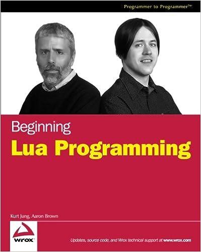 Скачать программу для чтения lua