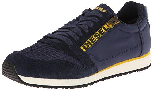 Diesel Slocker - Zapatillas de estar por casa Hombre T 6067
