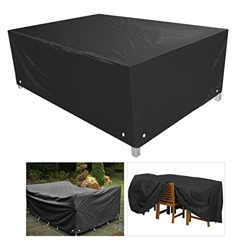Furniture covers,Waterproof Dustproof Furniture Cover Cas...