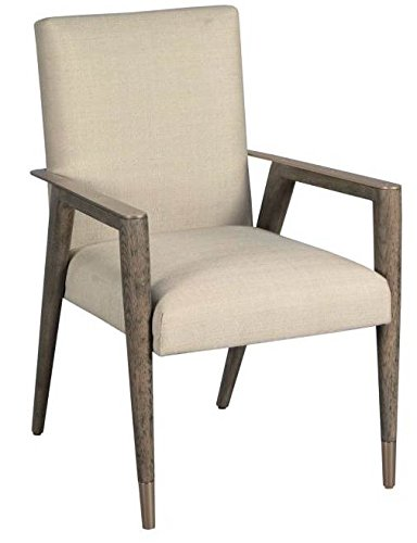 Price comparison product image Hammary Shelby Arm Chair