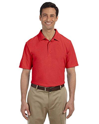 gildan-g948-unisex-adult-65-oz-dryblend-pique-sport-polo-shirt-red-large