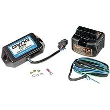 Dynatek PC-Programmable Single-Fire Ignition and Coil Kit SFK-3P