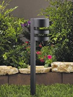 Amazon vista pro up and accent landscape lighting gr 2216 vista pro path and spread landscape lighting gr 4204 black aloadofball Choice Image