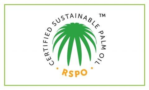 Grain Brain Organic Palm oil shortening 24 oz by GRAIN BRAIN (Image #5)
