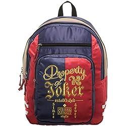 41LM0ycuwPL._AC_UL250_SR250,250_ Harley Quinn Laptop Bags