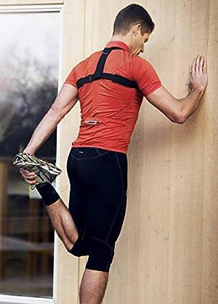 Swedish Posture Flexi Shoulder Muscles Support