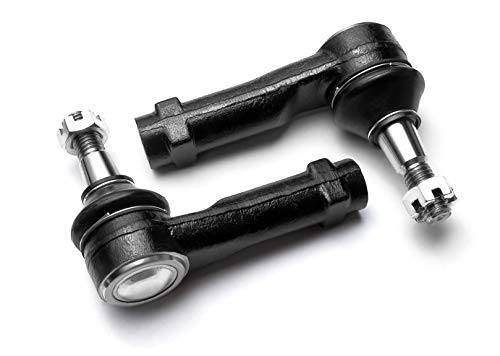 Tie Rod End for F-150, Lincoln Mark LT ES3691