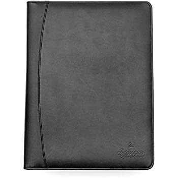 amazon com professional business padfolio portfolio case