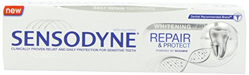 sensodyne-repair-protect-whitening-toothpaste-75ml-pack-of-4