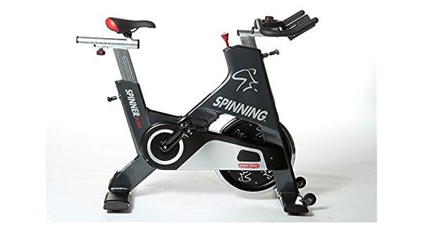 Star Trac - Bicicleta giratoria: Amazon.es: Deportes y aire libre