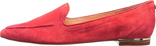 Ivanka Brump Womens Zarina Light Chili