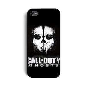 Call of Duty Ghosts Case For Htc One M9 Cover Case For Htc One M9 Cover
