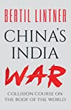 img - for China's India War book / textbook / text book
