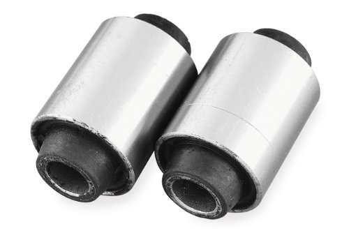 (Bikers Choice Handlebar Mount Bushings 71824S1)