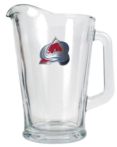 Nfl 60 Ounce Pitcher - 6
