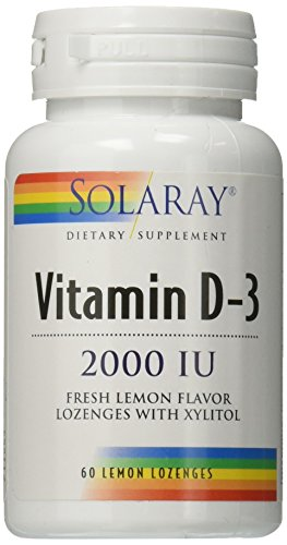 vitamin d lemon - 6