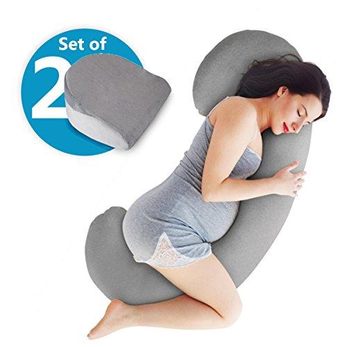 Zebra Baby Pillow - 5