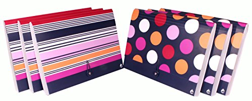 Studio-C-In-the-Navy-13-Pocket-Expandable-Organization-Folder-with-Inserts-1288-x-925-x-138-Assortment-of-6-Expandable-Folders-10488