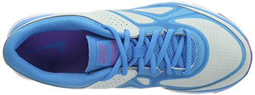 Nike Zoom Ashiko Boots Dark Cinder / Vintage Green / Smk