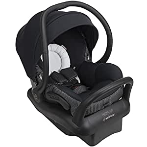 maxi cosi mico max 30 infant car seat rachel. Black Bedroom Furniture Sets. Home Design Ideas