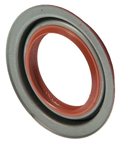 UPC 724956236657, National 714075 Oil Seal