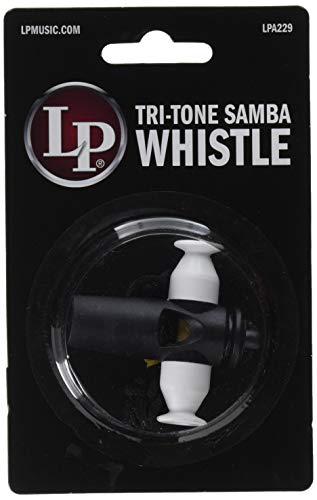 (Latin Percussion LPA229 Aspire Tri-Tone Whistl)