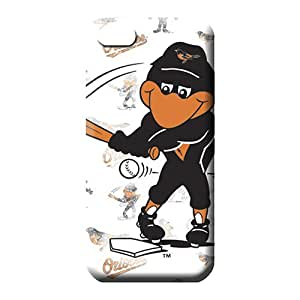 iphone 4 4s Appearance New Arrival Back Covers Snap On Cases For phone cell phone carrying cases baltimore orioles mlb baseball