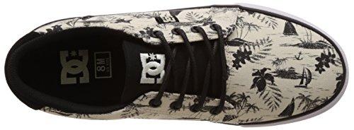 Dc, Sneaker Homme
