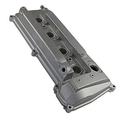 JDMSPEED New Engine Valve Cover 11201-28033 11201-28014 For Toyota RAV4 Camry Tarago 1AZ 2AZ: Automotive