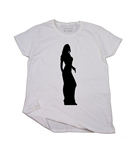007 bond girl dresses - 4