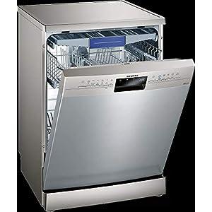 Siemens SN236I01KI SIEMENS FREESTANDING Dishwasher