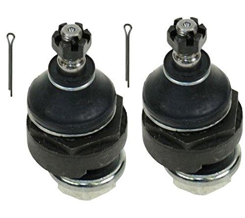 prime-choice-auto-parts-ck758pr-2-front-upper-ball-joints