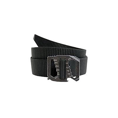 Bison Designs Kool Tool Technical USA Made Belt by Bison Designs LLC