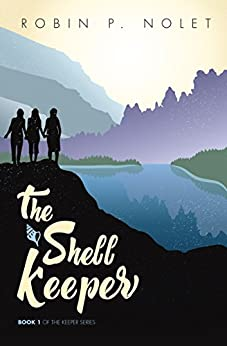 The Shell Keeper