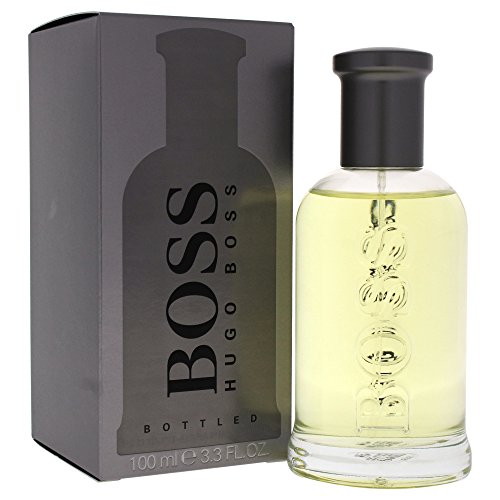 How to buy the best parfum hugo boss men bottled?
