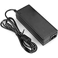 Typhoon H Switching Power Adapter