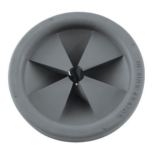 In-Sink-Erator IN-SINK-ERATOR 11005 Disposer Splash Guard 7.5'' Od In Sink Erator 321242 by In-Sink-Erator
