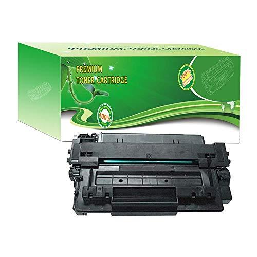 ABCink C3900A 00A Toner Compatible for HP Laserjet 4V,4MV Printer Toner Cartridge,8100 Yields(1 Pack,Black)