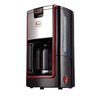 Cafetera/Máquina De Té Negocio Doméstico Totalmente Automático Mini Pequeño Tipo De Vapor 220V /