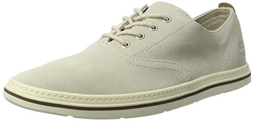 Timberland Men's Sneakers Beige sale limited edition oiZF2