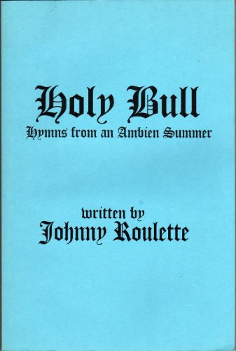 holy-bull-hymns-from-an-ambien-summer