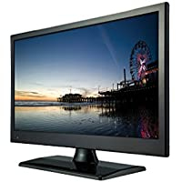 Blackmore BTV-716 16 LED HD TV/Monitor
