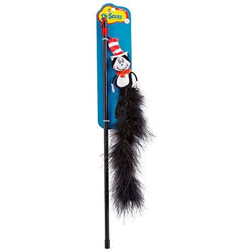 Petco Cat Toy - 4