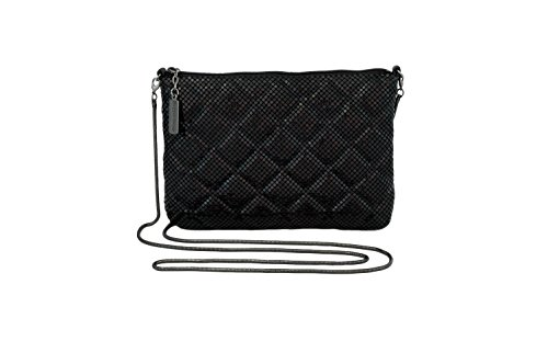 whiting-davis-quilted-crossbody-bag